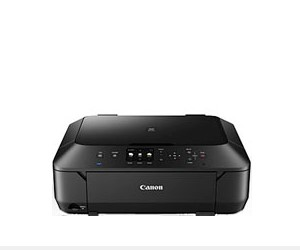 canon-pixma-mg6440-driver-printer