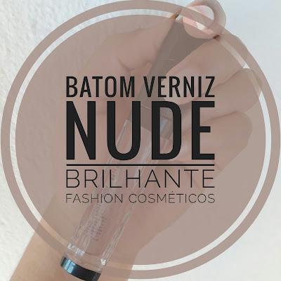 batom-fashion-cosméticos