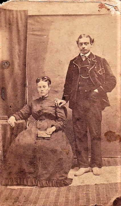 Theraconteuseexpose Photo Collection Descendants Of