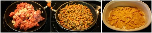 recipe: mexican beef casserole with doritos [30]