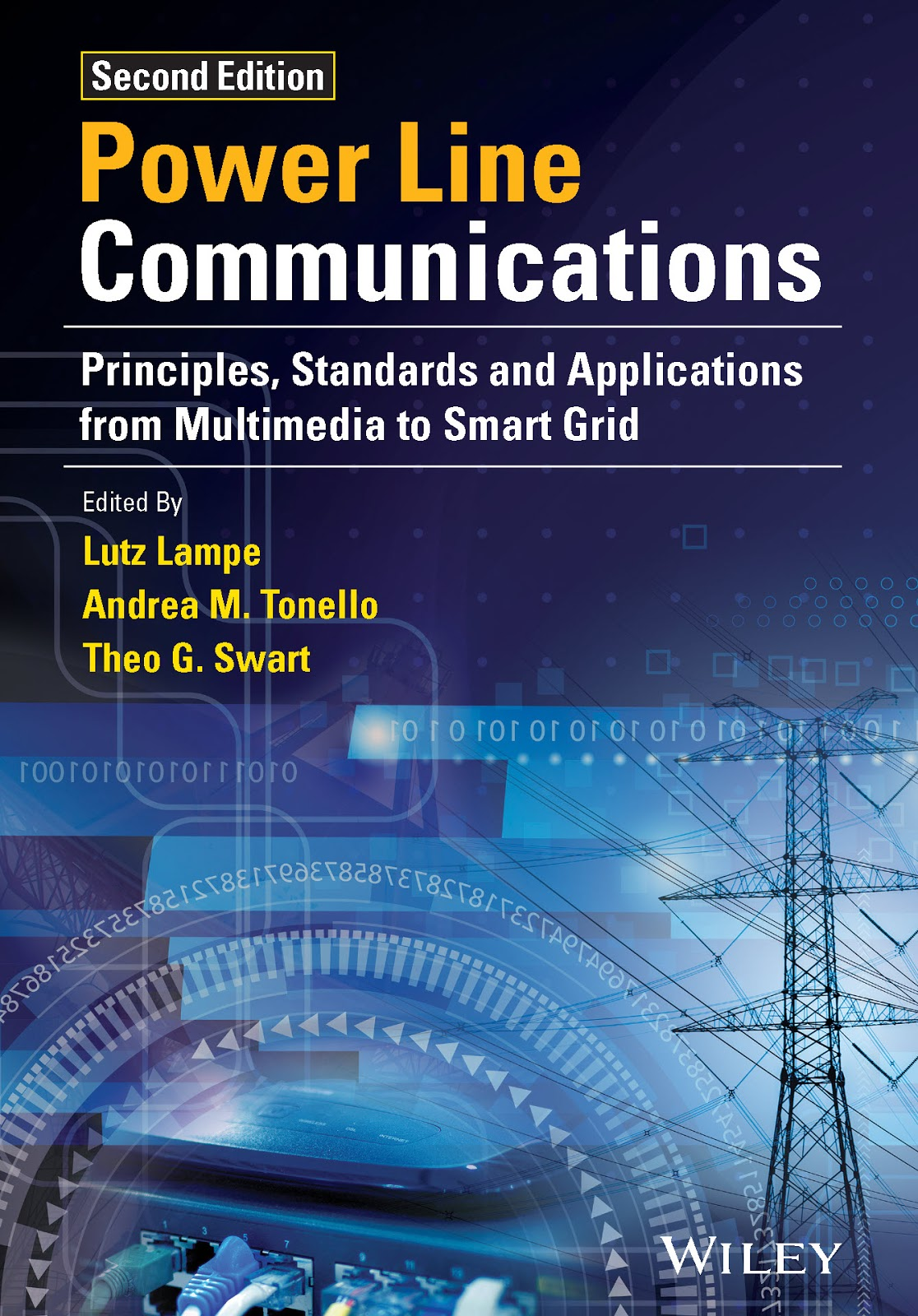 Engineering Books Wiring Reg Furthermore Recent Innovations And Changes Related To Channel Characterization Transmission Techniques Regulation Are Included In This Edition