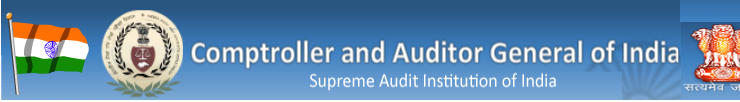 Role of Comptroller & Auditor General (CAG) in India