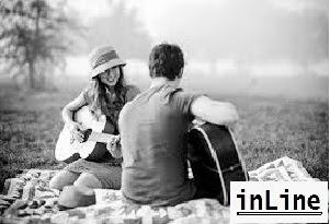lagu barat romantis untuk ungkapin perasaan