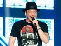 Wesley Safadão retorna aos palcos de João Pessoa dia 19 de maio; confira preços dos ingressos