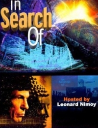 In Search of... 5 | Bmovies