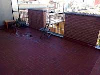 piso en venta calle arquitecto ros castellon terraza