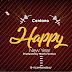 Exclusive Audio : Centano - Happy New Year (New Music Mp3)