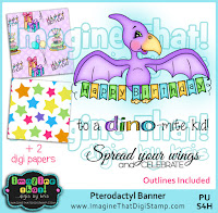http://www.imaginethatdigistamp.com/store/p747/Pterodactyl_Banner.html