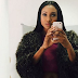 Sexy Zoe Mthiyane to become a dominant force Generations: The Legacy