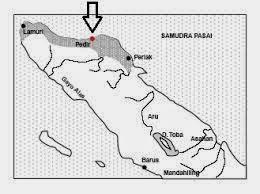 http://www.materi-sma.com/2014/05/sejarah-kerajaan-samudera-pasai.html