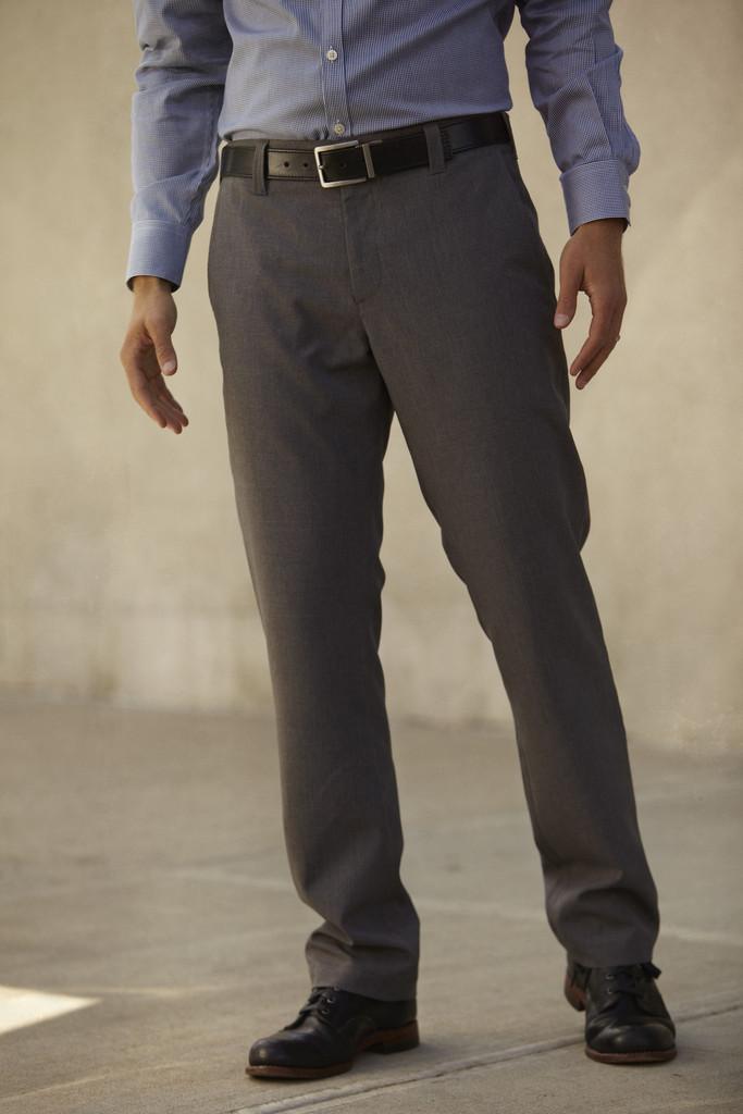 фото мужчин с членами видимыми через брюки горячие