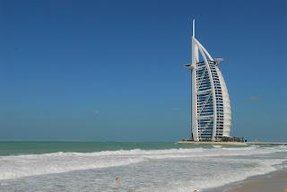 Dubai, Middle east, dubai package