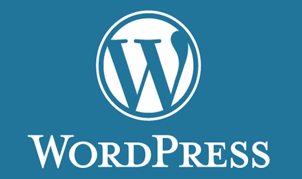 FREE! Downloads New Wordpress 3.9 Smith Final Version