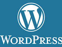 FREE! Downloads New Wordpress versi Terbaru Final Version