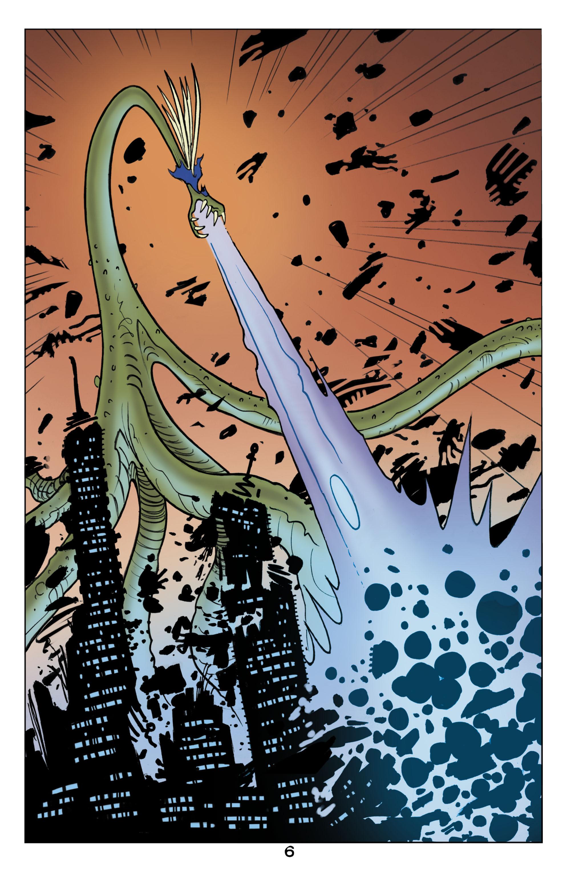 Detective Comics (1937) 778 Page 28