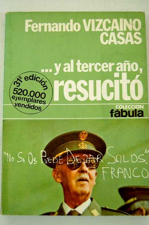 ¡¡¡ SAQUEMOS A FRANCO DE LA FOSA !!!! - Página 5 Y+al+tercer
