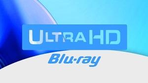 Filmes e Séries em Bluray