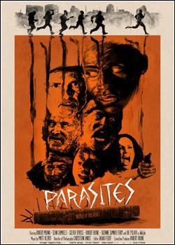 Baixar Parasites Dublado Grátis