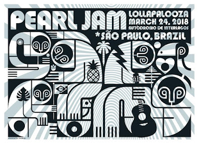 pearl jam coloring pages - photo#23