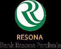 Lowongan Kerja Bank Resona Perdania 2018