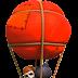 Biaya dan Lamanya Upgrade Ballon