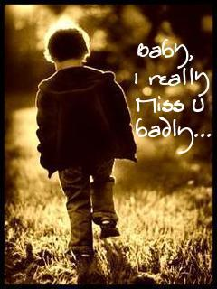 latest img missing you badly quote images