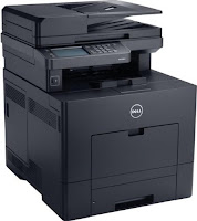 Dell C3765dnf Driver Download and Review