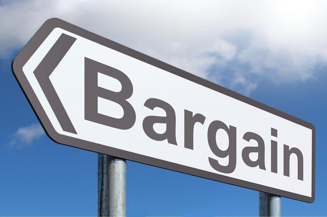 https://www.howwherewhat.com/2018/11/how-to-bargain-deal.html