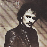 Jesse Colin Young [The perfect stranger - 1982] aor melodic rock music blogspot full albums bands lyrics