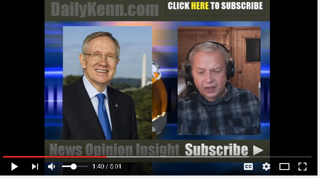 https://www.youtube.com/watch?v=FvhpFL6qjsI