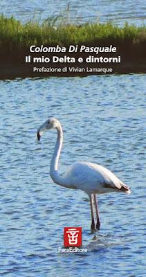 http://www.faraeditore.it/html/filoversi/mioDelta.html