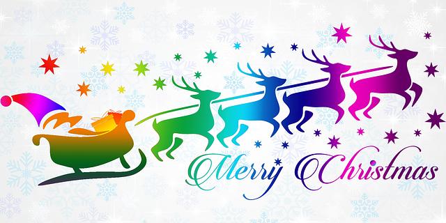 Merry Christmas Massage - Quotes - Shayari - सन्देश - हिंदी में