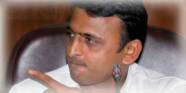 Akhilesh-Yadav-Aunt-will-become-CM