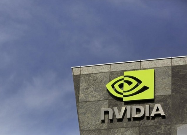 Technology News CES 2019: Nvidia Says Drive AutoPilot Platform to Hit Streets by 2020