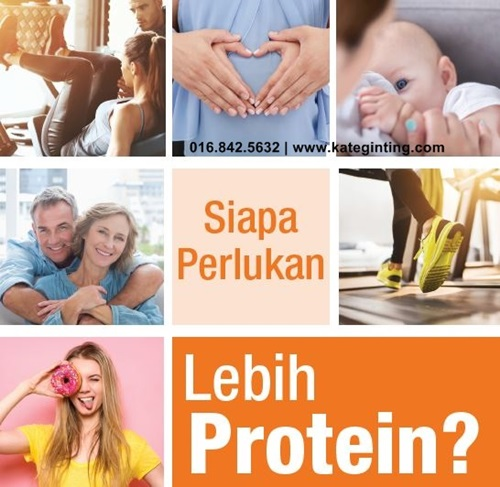 http://www.kateginting.com/2018/03/siapa-perlukan-lebih-protein.html