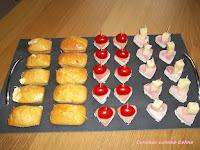 http://cuisinezcommeceline.blogspot.fr/2016/04/mini-cakes-vache-qui-rit.html