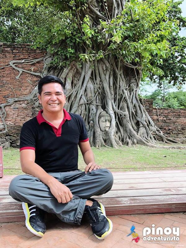 Ayutthaya Thailand Day Tours from Bangkok