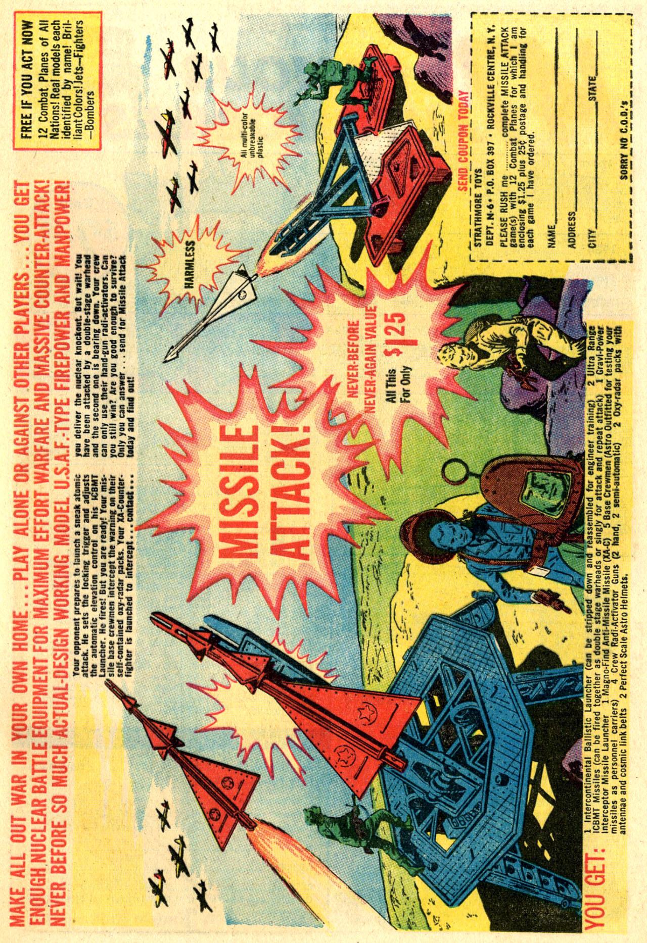 Detective Comics (1937) 316 Page 32