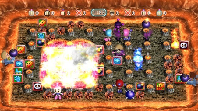 Mario Party 3 Wad Download - tasticeverything's blog