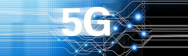 5G, Tecnología Disruptiva | Segundo Dividendo Digital | Aplicaciones + Ventajas + Medidas a realizar 2018-2020 | Quinta generación de la Telefonía Móvil