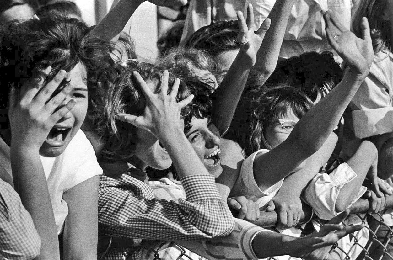 [Image: beatlemania1.jpg]