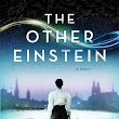 The Book Review Club - The Other Einstein