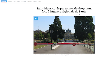 http://www.leparisien.fr/val-de-marne-94/saint-maurice-le-personnel-des-hopitaux-face-a-l-agence-regionale-de-sante-17-09-2018-7892127.php