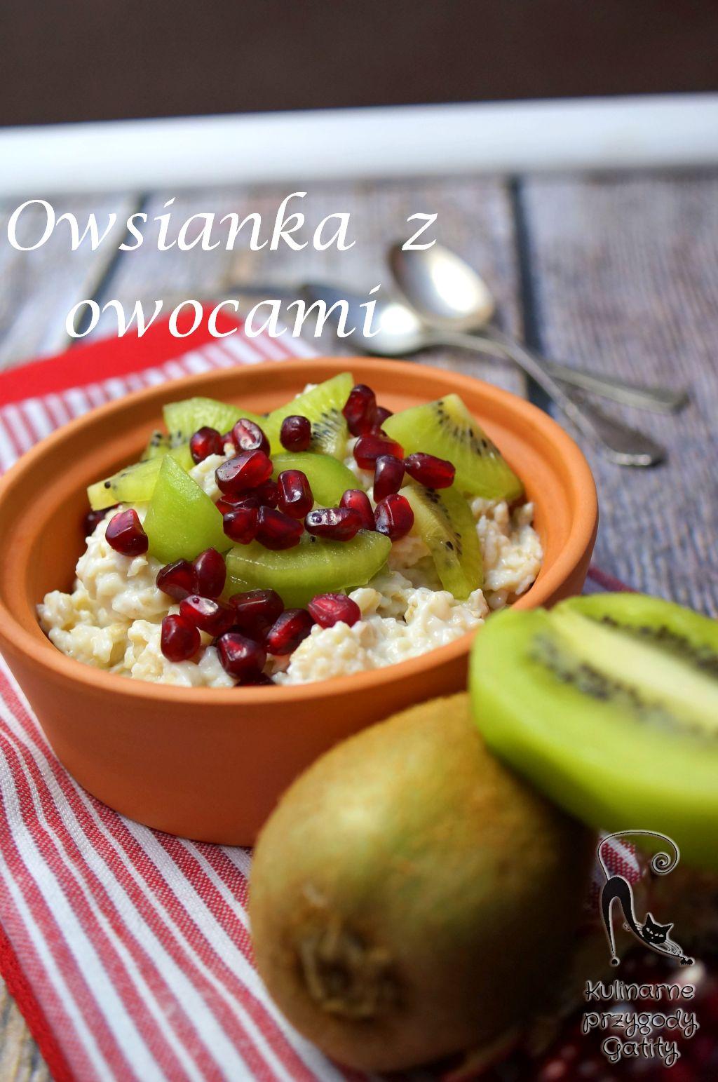 owsianka-i-kolorowe-owoce