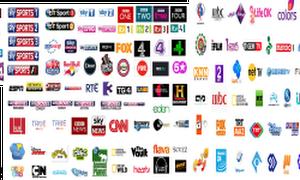 IPTV Links 🥇 M3U Playlist: iptv latino