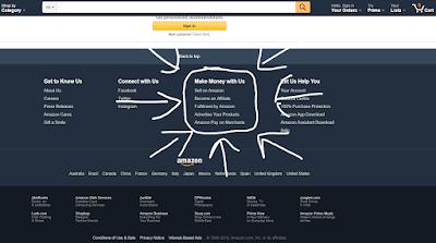 Amazon-Make-Money-With-Us