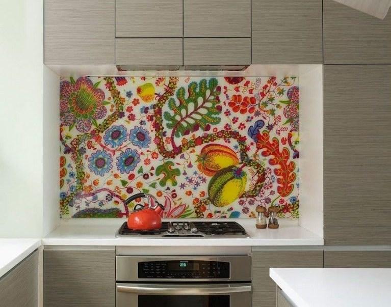 Interior Design Kitchen Kainjeremy-irvine.net