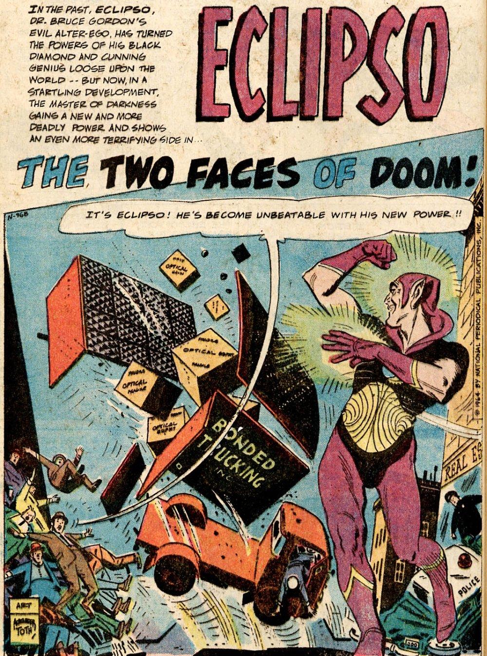 Detective Comics (1937) 441 Page 53