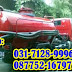 Sedot wc Benjeng, Gresik. Call 082225166663