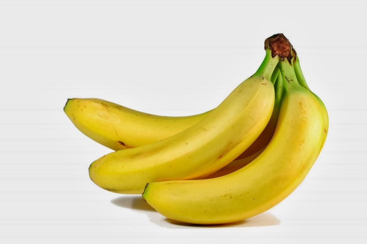 10 Buah dengan Kandungan Vitamin E Tertinggi